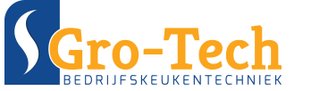 grotech_logo