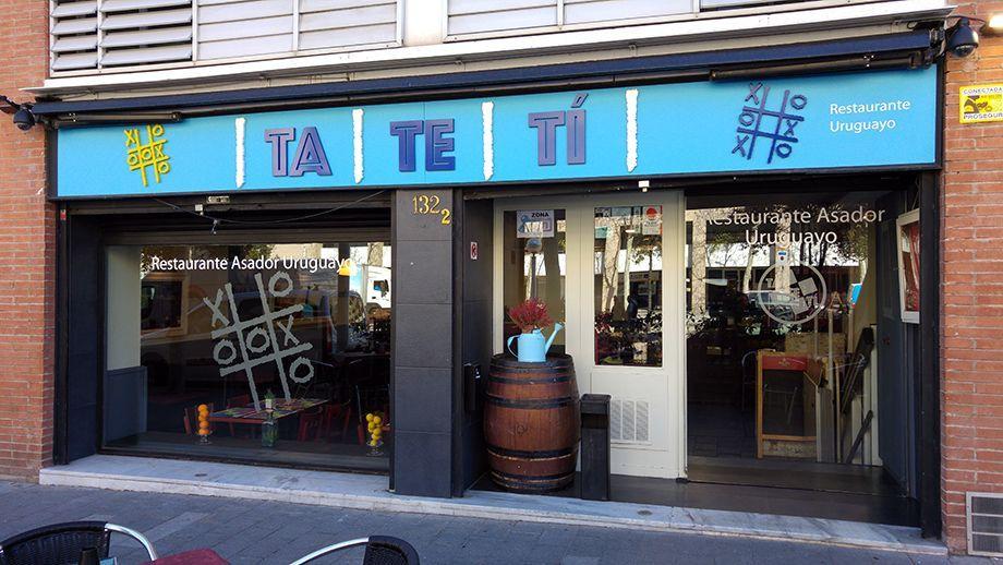 tateti-4