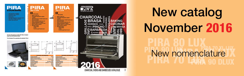 banner_nuevocatalogo_2016_pira_en