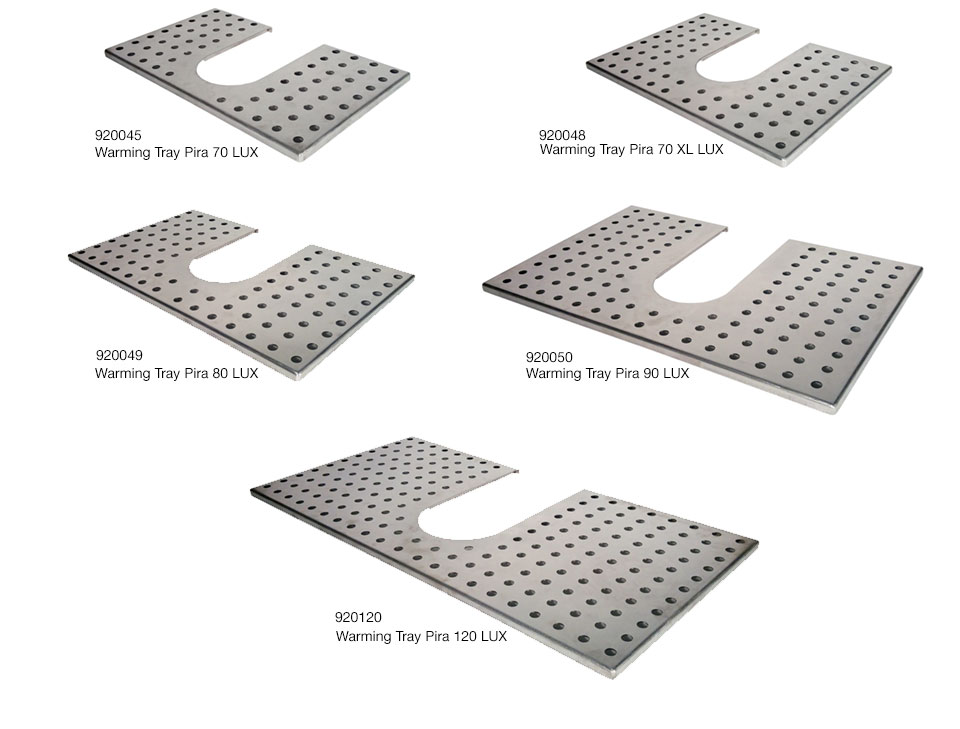 accesories_warming_tray