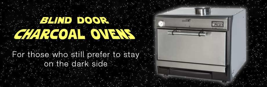 charcoal_ovens_blind_door_banner