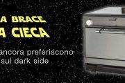 forni_brace_porta_cieca_banner