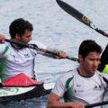 9 medallas en el Campeonato de Euskadi