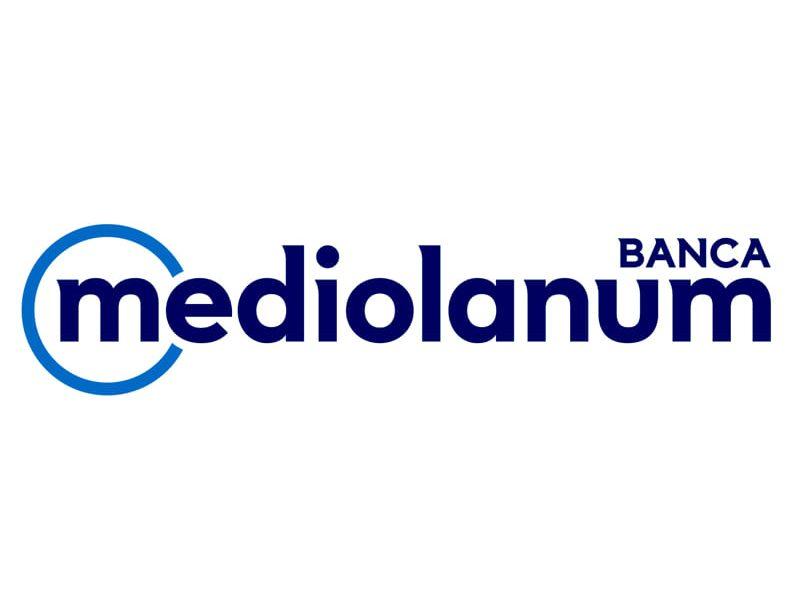 Logo_BM_quadrato perfetto-2