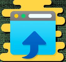 icons8-apri-nel-browser-64 (1)
