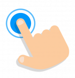icons8-interfaccia-utente-naturale-2-100 (1)