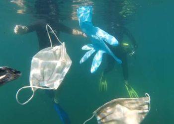 operattion mer propre