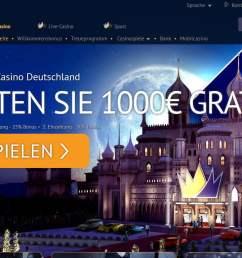 casino spiele online mit startguthaben spin palace casino [ 1366 x 768 Pixel ]