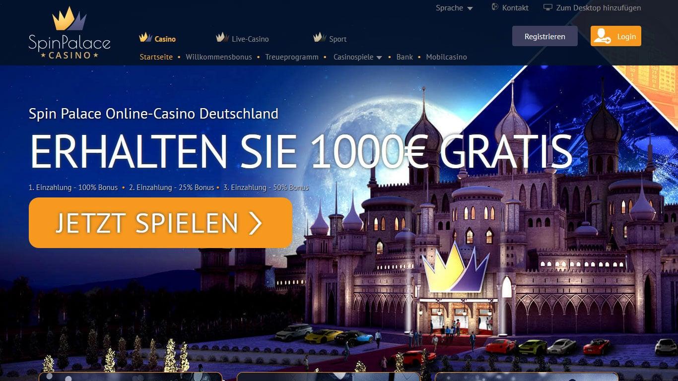 hight resolution of casino spiele online mit startguthaben spin palace casino