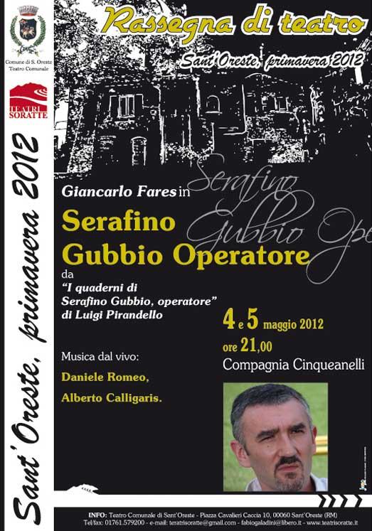 serafinogubbio_1336121106