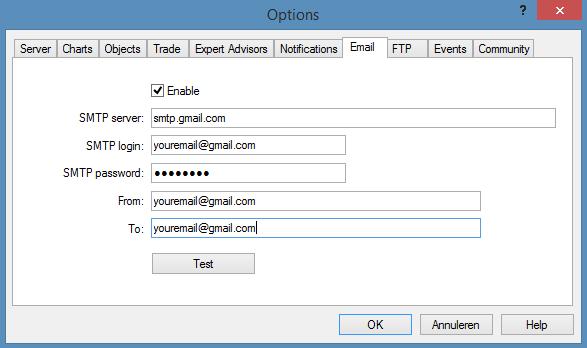 email-alerts-forexanalyzerpro