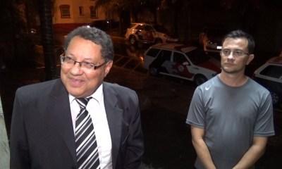 Advogado e marceneiro são roubados em Piracicaba - Foto: Valter Martins / Piracicaba em Alerta