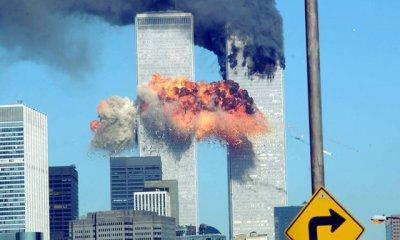 Mesmo com todo o esquema de segurança e monitoramento de pessoas, EUA não consegue evitar atos terroristas.