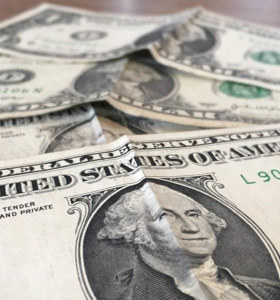 dólar hoje - dólar