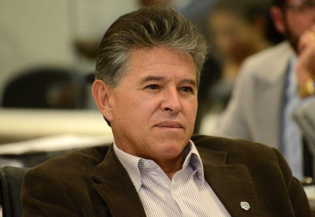 Piracicaba (SP): Ex-vereador Dirceu Alves é condenado por improbidade administrativa