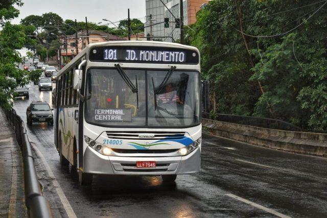 Confira a previsão do tempo desta quarta-feira (10), em Piracicaba