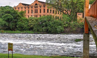 rio engenho central