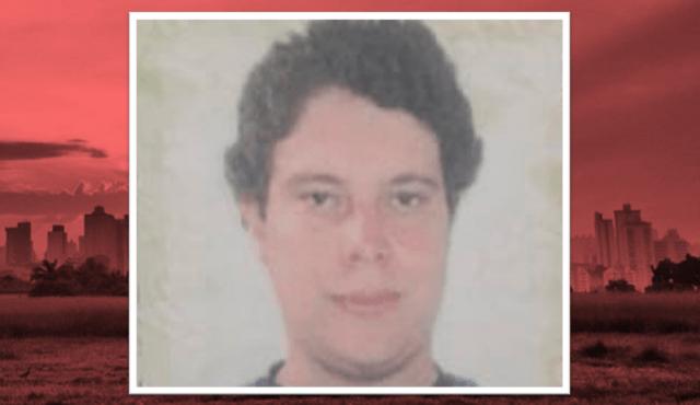 Estudante de 18 anos morre em grave acidente de trânsito nesta sexta-feira (26)