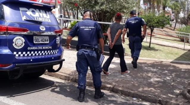 Trio invade paróquia e furta R$ 4,500 reais proveniente do dízimo