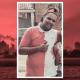 Jovem de 23 anos é morto com tiro nas costas na noite desta quarta-feira (31)