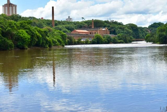 rio - engenho central - rio