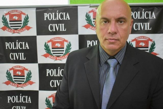 Fábio Rizzo
