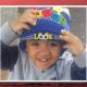 Criança de três anos morre engasgada com pedaço de carne, em Americana