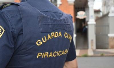 DDM Guarda Civil