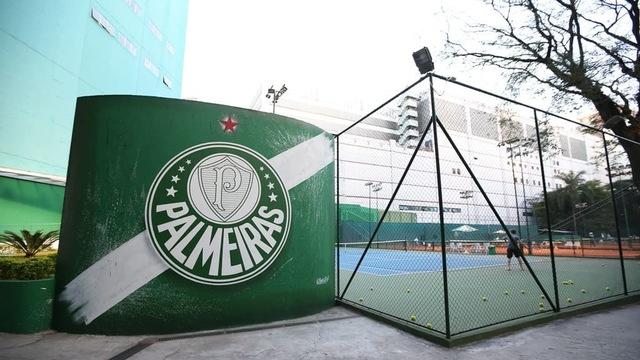Situação Financeira do Palmeiras Após 30 dias do Coronavírus