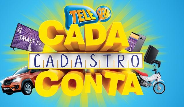 Resultado Prêmio Todo Dia da Tele Sena de Mães 2020 deste domingo (19)