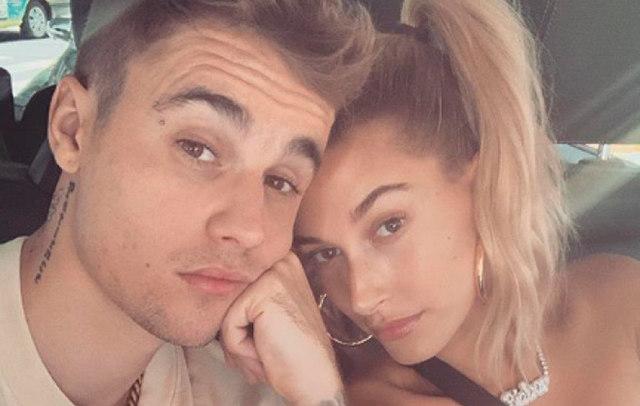 Justin Bieber se arrepende e diz que queria esperar até o casamento para fazer sexo