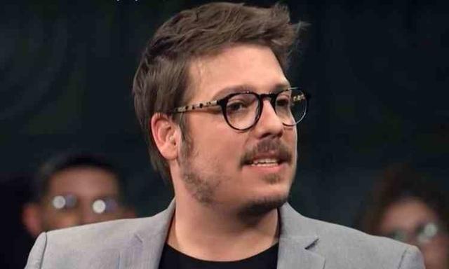 Fabio Porchat lança campanha para ajudar pequenos negócios durante a pandemia