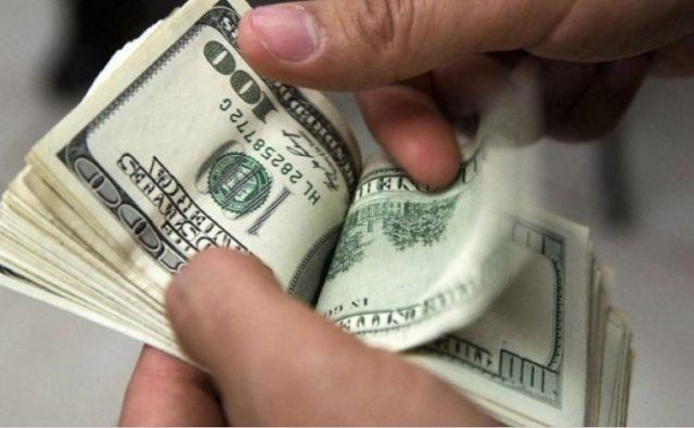 Valor do Dólar hoje, sexta-feira, 03 de julho de 2020