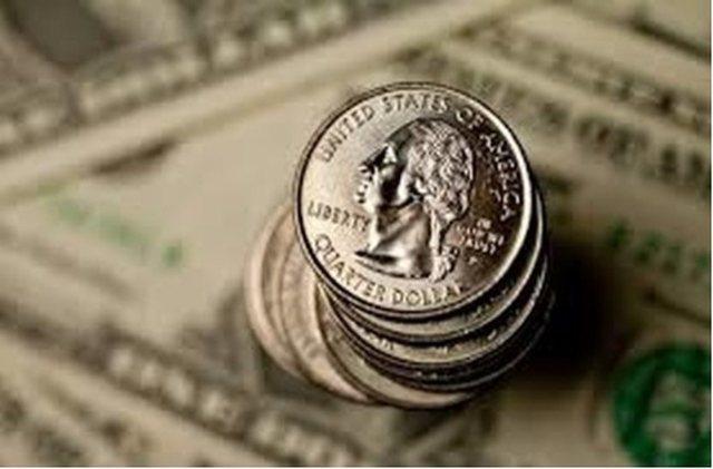 Cotação do dólar hoje, segunda-feira (06/07/2020)