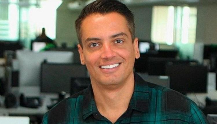 Uma foto de Leo Dias