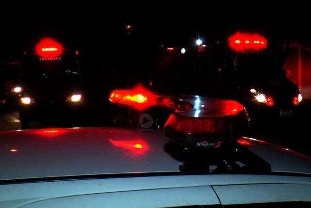 Em Piracicaba (SP), homem leva tiro no peito após tentar separar briga em festa clandestina