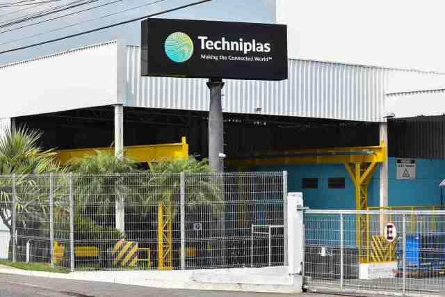 Em Piracicaba, fabricante de peças para carros abre vagas de emprego
