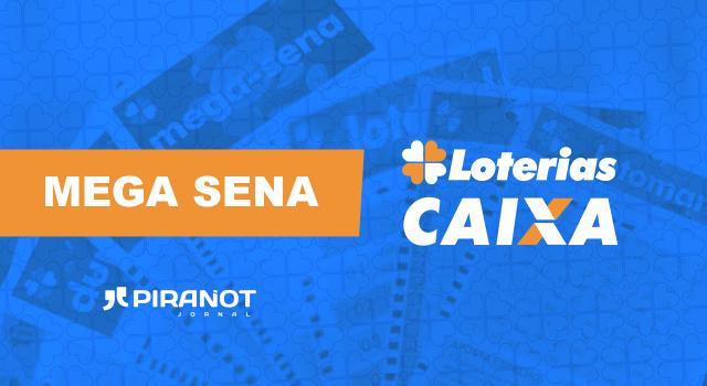 Resultado ao vivo da Mega-Sena 2337 de hoje (23/01); concurso vale R$ 22 milhões