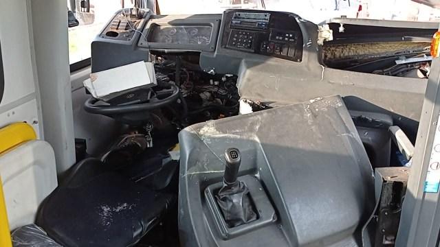 Em Piracicaba (SP), grave acidente de trânsito em rodovia deixa um morto