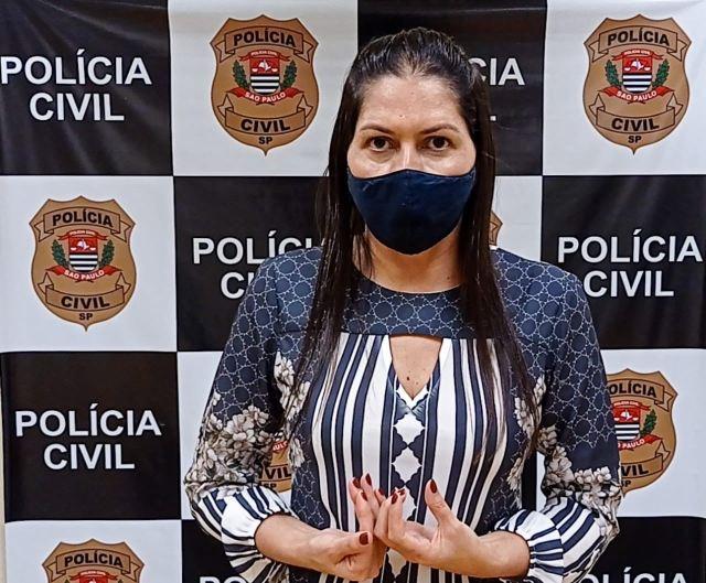 Piracicaba (SP): Indivíduo suspeito de matar travesti é preso pela Polícia Civil