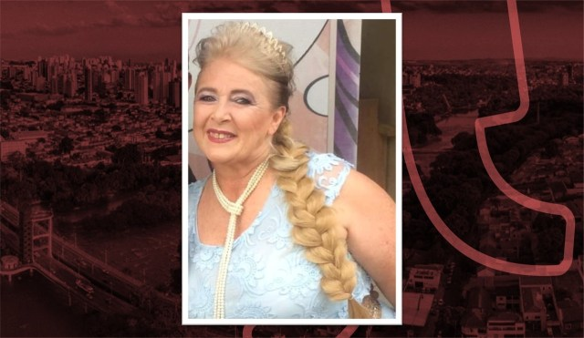 Piracicaba (SP): Personalidade da cidade é encontrada morta em sua casa aos 57 anos