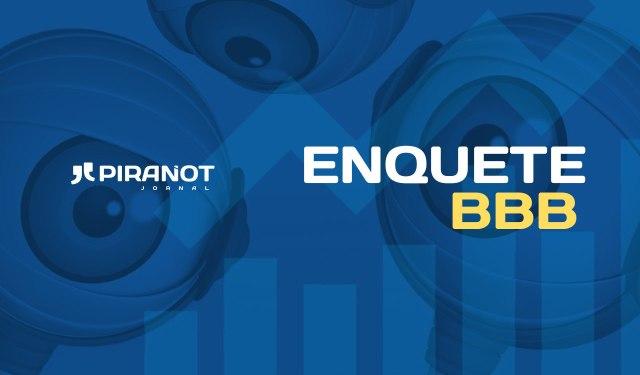 Enquete BBB21: quais famosos você sonha em ver no BBB deste ano?