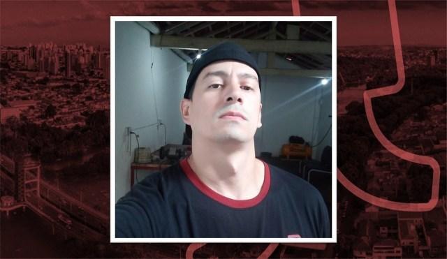 Em Piracicaba, homem que morreu em grave acidente de moto é identificado