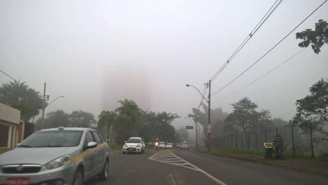 Foto: Luiz Fernando Piromal / Você no Pira