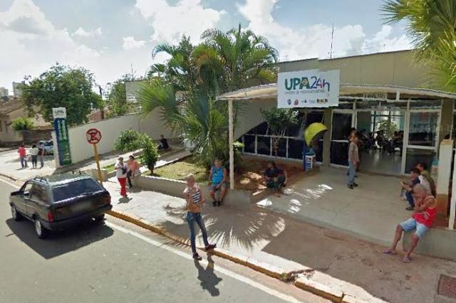 Foto: Prefeitura de Piracicaba