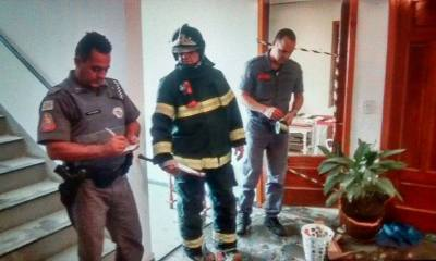 Foto: Valter Martins / Piracicaba em Alerta