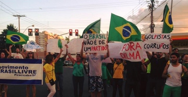 Foto: Ralf Eduardo da Silva / Você no Pira