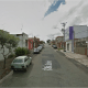 Ao saber que polícia estava indo para sua casa, mãe tentou esconder crack e acabou se incriminando - Foto: Google Maps