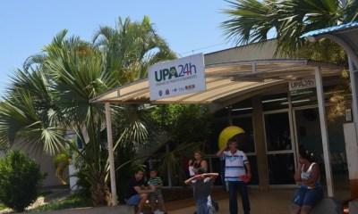 UPA do Piracicamirim é a mais procurada pelos pacientes.