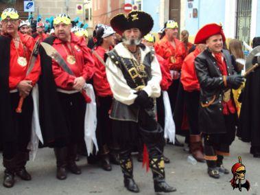 DSC08835 | Piratas Villena